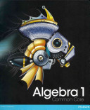 algebra-1-common-core-student-edition-grade-8-9