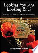 Looking Forward Looking Back