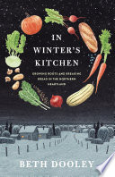 In Winter s Kitchen
