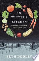 Book In Winter s Kitchen