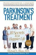 Parkinson S Treatment Spanish Edition