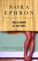 download ebook wallflower at the orgy pdf epub