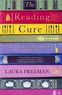Book The Reading Cure