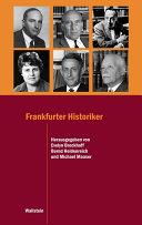 Frankfurter Historiker