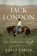 download ebook jack london: an american life pdf epub