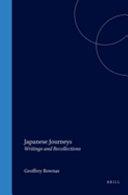 Japanese Journeys
