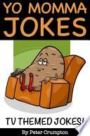Yo Momma TV Jokes