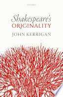 Shakespeare s Originality