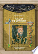 download ebook the life and times of william the conqueror pdf epub