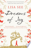 download ebook dreams of joy pdf epub
