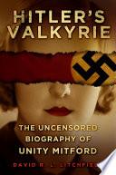 Hitler s Valkyrie