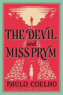 The Devil and Miss Prym by Paulo Coelho