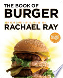 The Book of Burger  with embedded videos