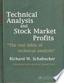 Technical Analysis And Stock Market Profits