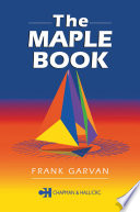 The Maple Book