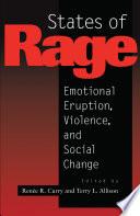 States of Rage