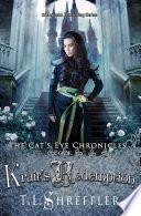 Krait s Redemption  The Cat s Eye Chronicles  5