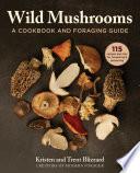 Wild Mushrooms Book PDF