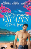 mediterranean escapes a greek affair bought for her baby his for a price behind palace doors