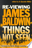 re-viewing-james-baldwin