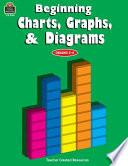 beginning charts graphs diagrams