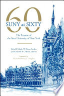 SUNY at Sixty