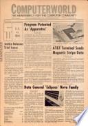 Oct 9, 1974