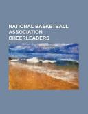 National Basketball Association Cheerleaders