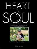 download ebook heart & soul pdf epub
