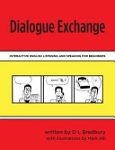 Dialogue Exchange