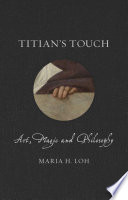 Titian S Touch