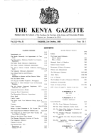 Oct 21, 1958