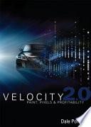 Velocity 2 0