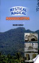 Mystical  Magical Maharashtra