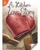 A Kitchen Love Story