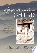 Appalachian Child