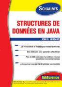 Structures de donn  es en Java   Livre compl  ments en ligne