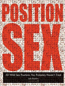 The Position Sex