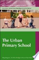 The Urban Primary School