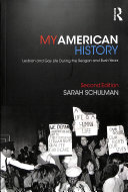 My American History