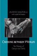 Crossing Between Worlds