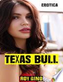 Erotica  Texas Bull