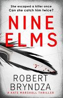 Nine Elms Book PDF