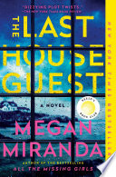 The Last House Guest Pdf/ePub eBook
