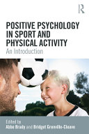 Positive Psychology in Sport and Physical Activity