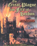 The Great Plague and Fire of London