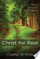 Book Christ for Real
