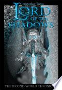 Lord of Ten Shadows