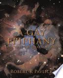 A GAY EPIPHANY