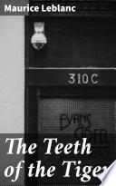 The Teeth of the Tiger Pdf/ePub eBook